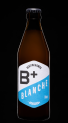 Bertinchamps Blanche 5%