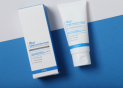 Ultra hydrating soothing cream