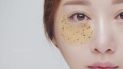 ENC Hydrogel mask (Facial/Partial patches)