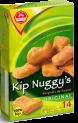 Chicken Nuggy