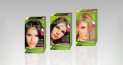 Fashion Color Natura - Color Kit without Ammonia