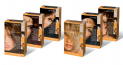 Fashion Colore Elite Color Kit