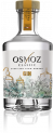 OSMOZ CLASSIC GIN 43%VOL