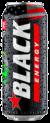 BLACK ENERGY CLASSIC 500 ML