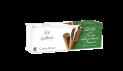 Pathos Cookie Straws with Cocoa Hazelnut Cream 125g