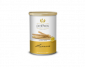 Pathos Wafer Rolls with Lemon Cream 400g
