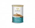 Pathos Wafer Rolls with Peanut Butter Cream 400g
