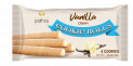 Pathos Wafer Rolls with Vanilla Cream 30g