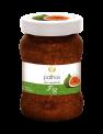Pathos - Fig Fruit Preserve 370g