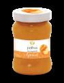 Pathos - Apricot Fruit Preserve 370g