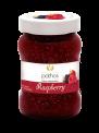 Pathos - Raspberry Fruit Preserve 370g