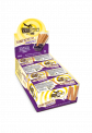 Serendippity - Peanut Butter Sticks with Grape Jelly 720g