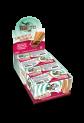 Serendippity - Peanut Butter Sticks with Raspberry Jam 720g