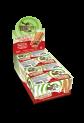 Serendippity - Peanut Butter Sticks with Strawberry Jam 720g