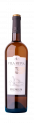 Vila Ruiva Premium White