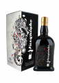 Vasquinho (Fortified Wine)