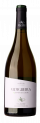 Vidigueira Grand Selection White