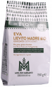 Lievito madre (natural yeast)