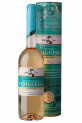 Vidigueira Fortified White (Limited Edition - 60 years)
