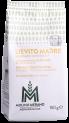 Lievito madre + dry yeast