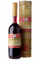 Vidigueira Fortified Red (Limited Edition - 60 years)