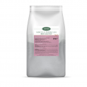 "FLOUR BLEND FOR AMERICAN BREAKFAST 1,5 KG ""LE PROFESSIONISTE"" - Foodservice"