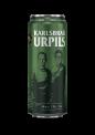 Karlsbrau UrPils