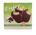 Ice cream & Ice
