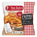 SOUTH-WEST-FRENCH FRIES 500 G