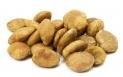 Roasted Inca nuts (Sacha Inchi)