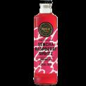 Punch Club! Raspberry & Sencha Spritz (6,5%)