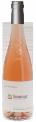 Saumur Rosé, Les Pouches