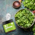 Dr Botanicals Apothecary Kale Superfood Nourishing Day Moisturiser
