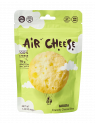 Air Cheese Dehydrated Crunchy Cheese Bites 30g, 40g