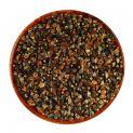 Buckwheat Bean