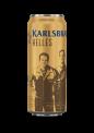Karlsbrau Helles