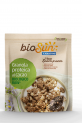 Organic Protein Granola