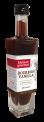 Bourbon Vanilla - Organic & Conventional