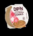 DIPIN Date & Cinnamon Dessert Hummus