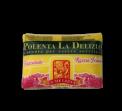 Polenta La Delizia - Ready to be served