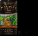 "Gourmet Coffee ""ESPRESSO ROAST"""