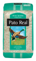 Pato Real Natural - Milled Rice
