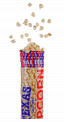 Texas Popcorn