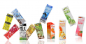 Tetra Brik® Aseptic Edge Plant-Based