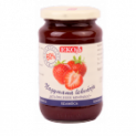 Grandmother's Jam