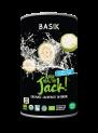 Organic Jackfruit in Brine - Can