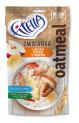 FITELLA OATMEAL Apple, Banana and a hint of Cinnamon  50 g
