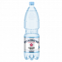 NATURAL MINERAL WATER OSTROMECKO (SPARKLING)