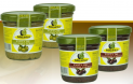 Olive Pastes
