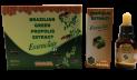 PROPOLIS EXTRACT GREEN DIAMOND - 30ML